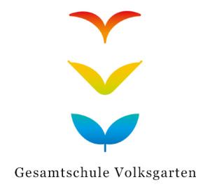 Lernmanagementsystem des Landes NRW